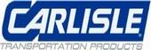 aacarlisle-logo