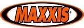 aamax-images