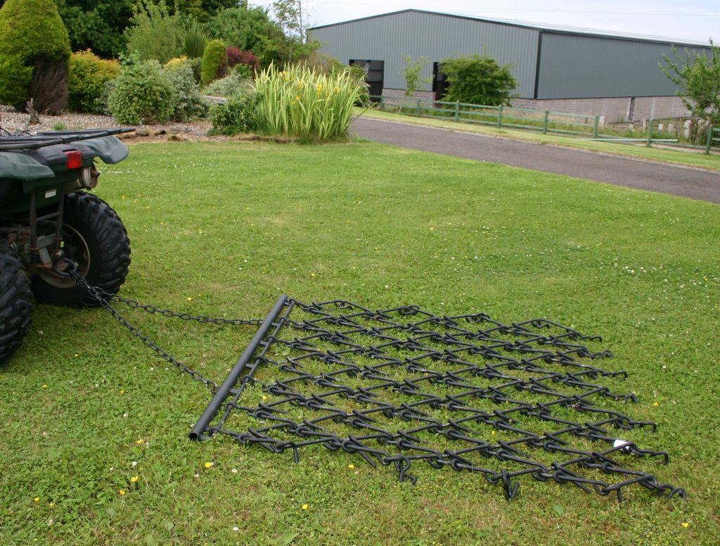 blarive6ft-atv-harrow1