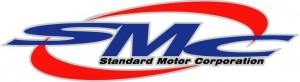 SMC-ATV-QUADS_banner_otherbrands