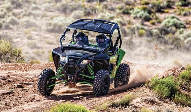 acwildcat-sport-speed-671x395