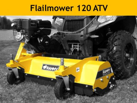 Rammy-Flailmower-120-ATV