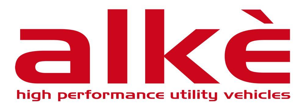 Alke-logo
