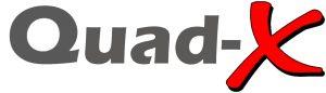 bla-ny-logo