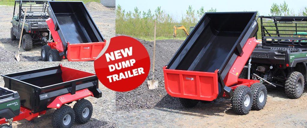 bladump_trailer