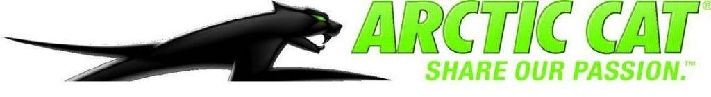 aclangArctic-Cat-Logo1LAV