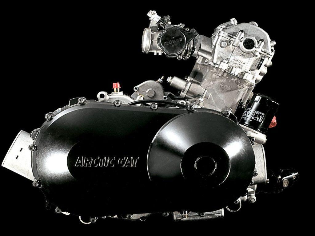 acvlx-700-H1-EFI-Engine_ATV