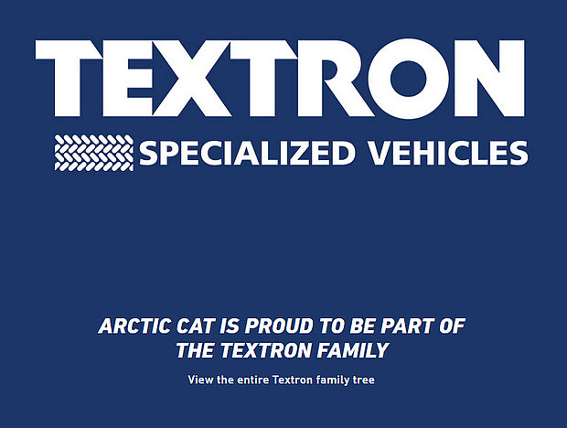 Textron_specialized_vehicles