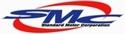 SMC-Logo(1)(12)(9)
