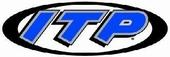 aaITP-Logo-3-Color