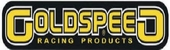 aaitp-Logo_goldspeed_big(2)