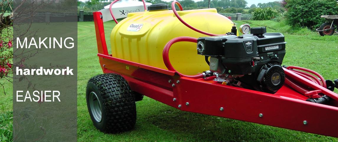 bla230l-towed-sprayer_w