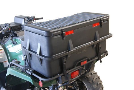dia-explorer-cargo-box-on-quad-rear-view