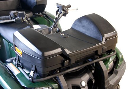 dia-forester-front-box-on-quad