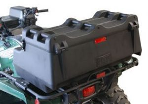 dia-mountaineer-cargo-box-on-quad-rear-viewL