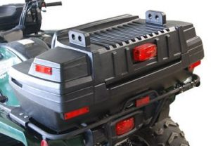 dia-outdoorsman-cargo-box-on-quad-rear-voewL