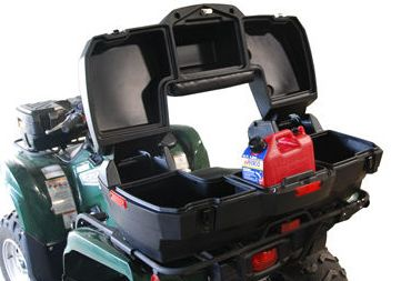 dia-trailblazer-rear-trunk-on-quad-open-rear-view1L