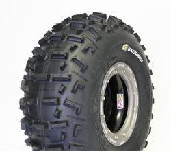goldsp90162(1)