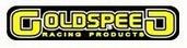 goldspeed-logo-ny(1)(4)