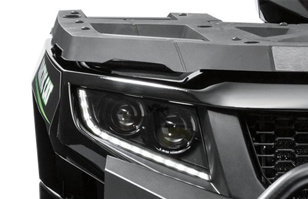 ac-LED_Headlights1