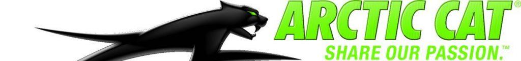 aclangarctic-cat-logo1