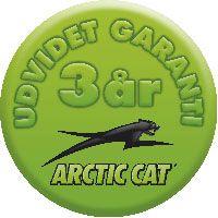 arctic_garantimaerke