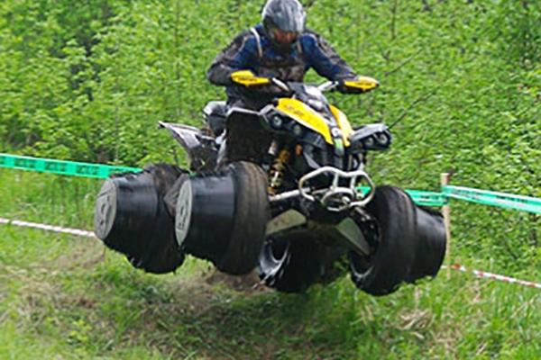 j-wheelz1