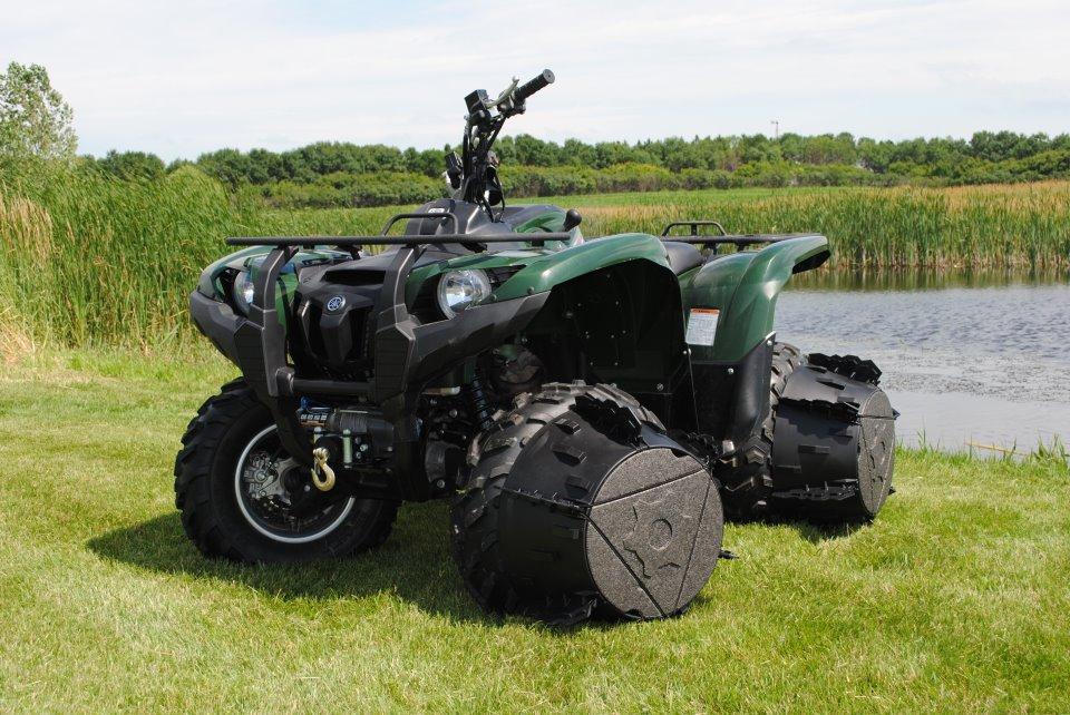 j-wheelz[6]