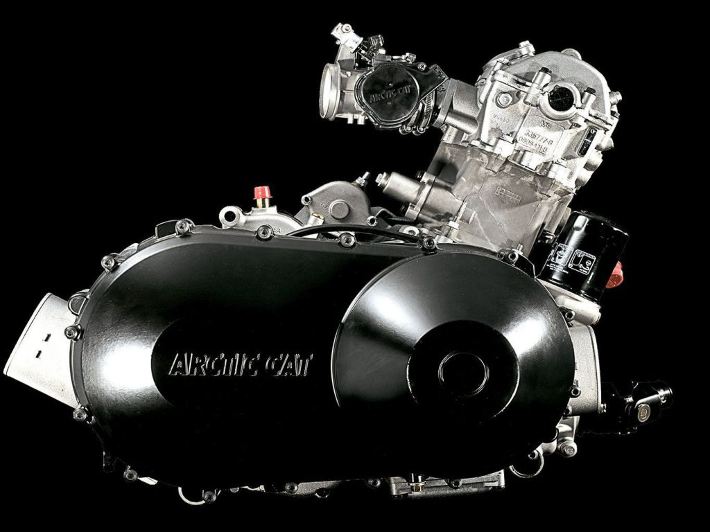 acvlx-700-H1-EFI-Engine_ATV