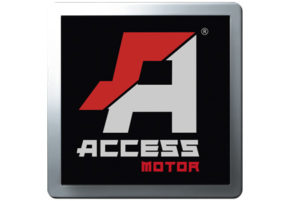 Access reservedele